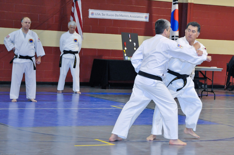 IOP TKD Competition 2013-141