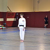 IOP TKD Competition 2013-184