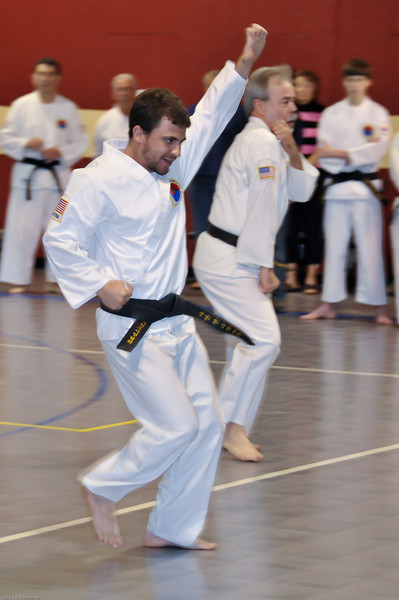 IOP TKD Competition 2013-135