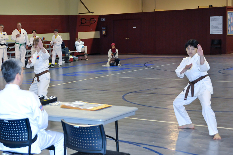IOP TKD Competition 2013-174