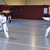 IOP TKD Competition 2013-173