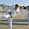 IOP TKD Competition 2013-260