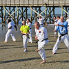 IOP TKD Competition 2013-286