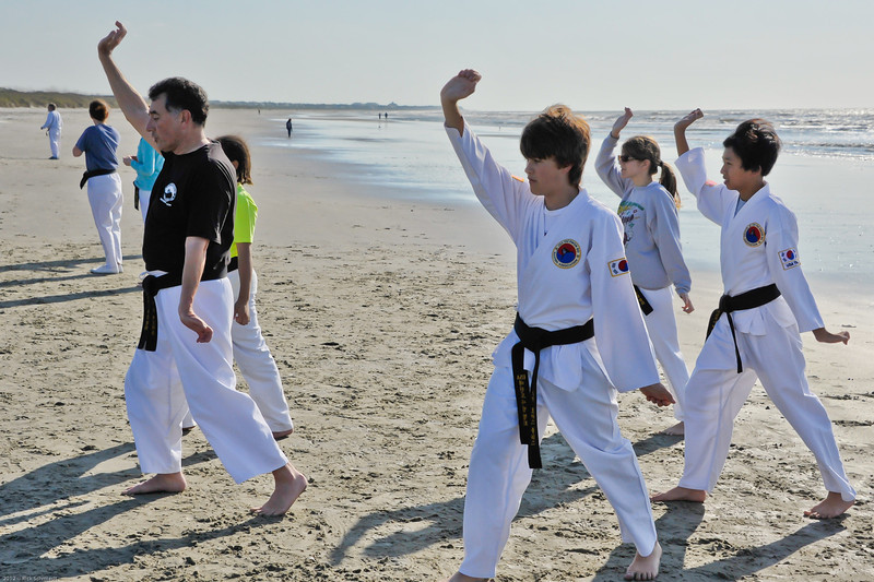 IOP TKD Competition 2013-292
