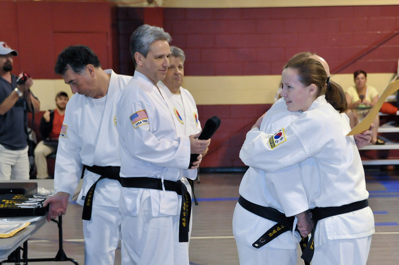 IOP TKD Competition 2013-211