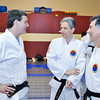 IOP TKD Competition 2013-107