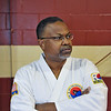 IOP TKD Competition 2013-127