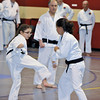 IOP TKD Competition 2013-145