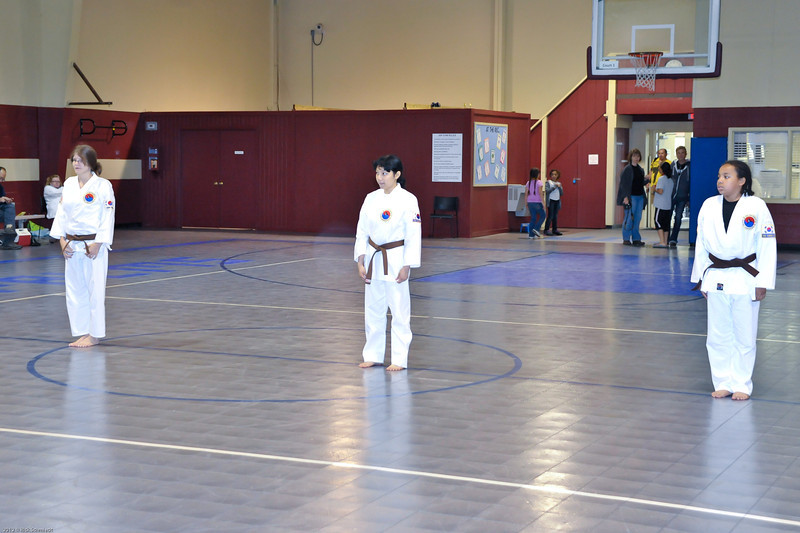 IOP TKD Competition 2013-172