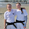 IOP TKD Competition 2013-326