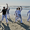 IOP TKD Competition 2013-293