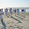 IOP TKD Competition 2013-268