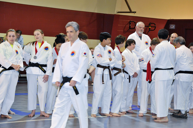IOP TKD Competition 2013-162
