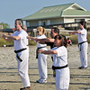IOP TKD Competition 2013-283