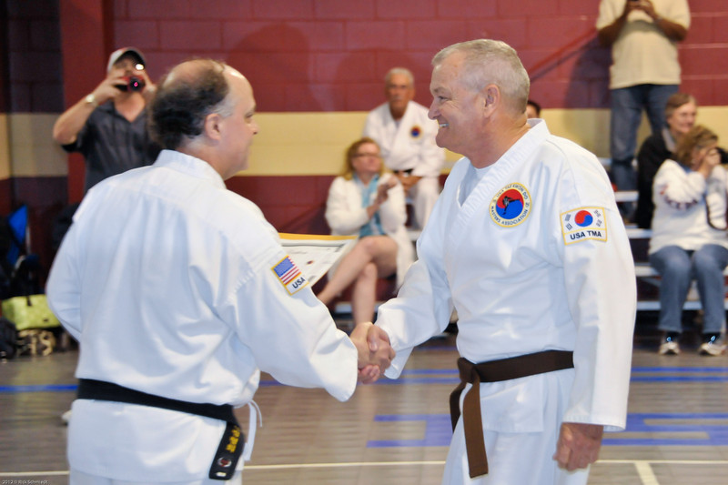 IOP TKD Competition 2013-230