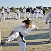 IOP TKD Competition 2013-262