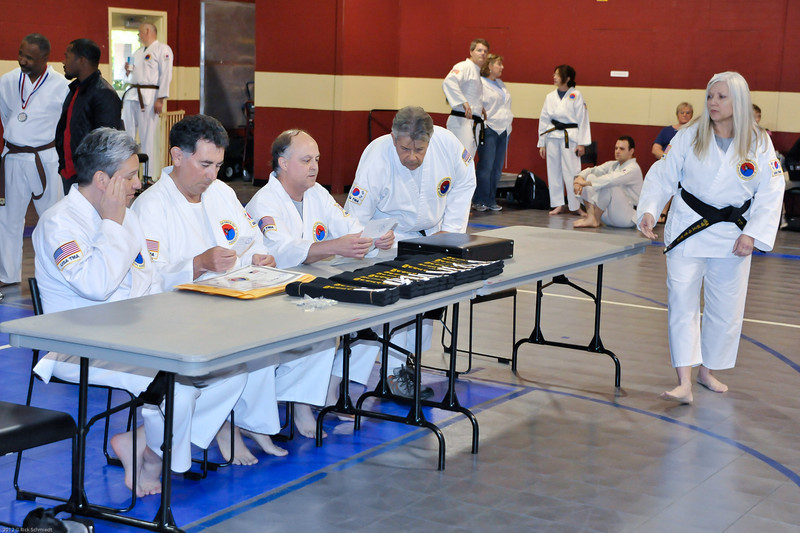 IOP TKD Competition 2013-167