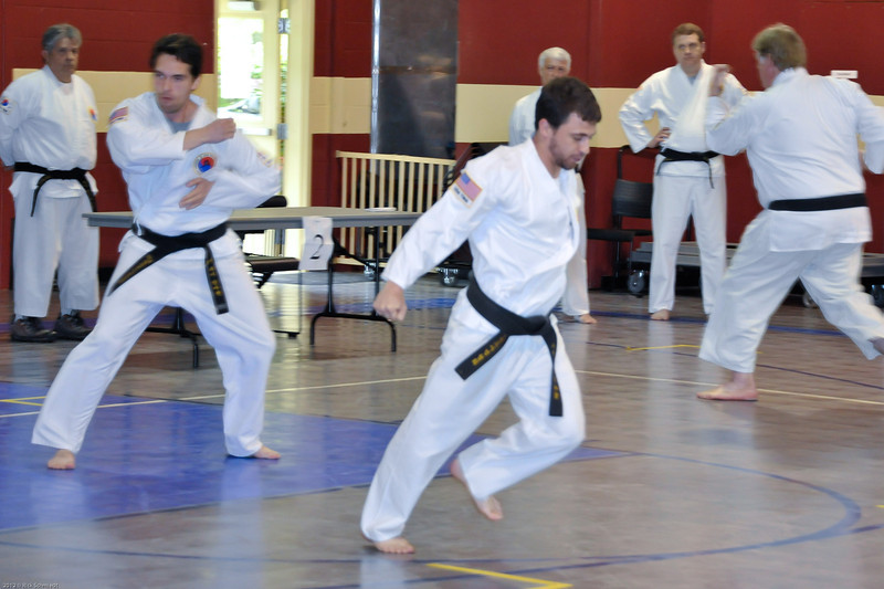 IOP TKD Competition 2013-136