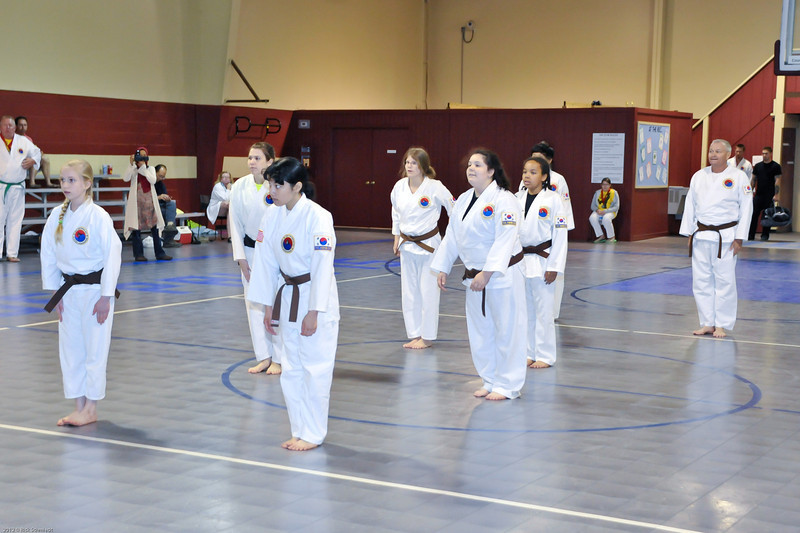 IOP TKD Competition 2013-180