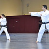 IOP TKD Competition 2013-195