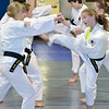 IOP TKD Competition 2013-190