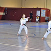 IOP TKD Competition 2013-182