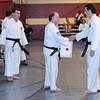 IOP TKD Competition 2013-207