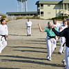 IOP TKD Competition 2013-274