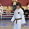 IOP TKD Competition 2013-226