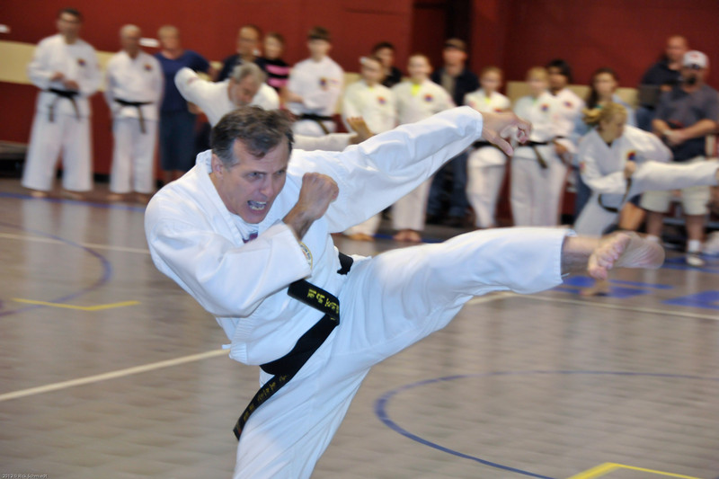 IOP TKD Competition 2013-138