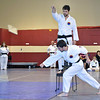 IOP TKD Competition 2013-152