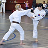 IOP TKD Competition 2013-178