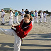 IOP TKD Competition 2013-254