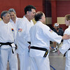 IOP TKD Competition 2013-220