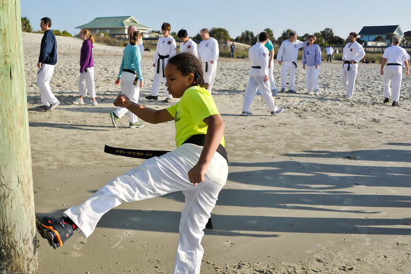 IOP TKD Competition 2013-256