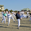 IOP TKD Competition 2013-275