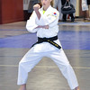 IOP TKD Competition 2013-186