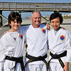 IOP TKD Competition 2013-327