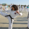 IOP TKD Competition 2013-255