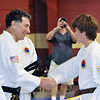 IOP TKD Competition 2013-228