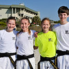 IOP TKD Competition 2013-321