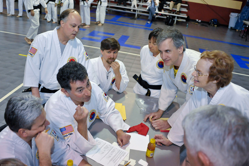 IOP TKD Competition 2013-158
