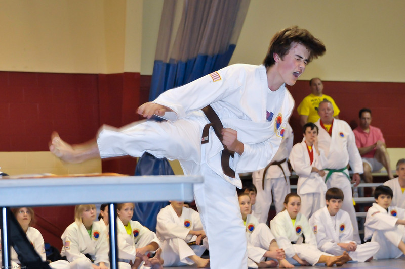IOP TKD Competition 2013-198