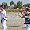 IOP TKD Competition 2013-298