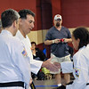IOP TKD Competition 2013-239