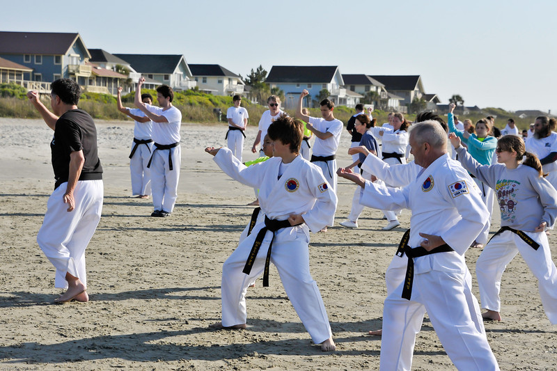 IOP TKD Competition 2013-295