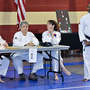 IOP TKD Competition 2013-160
