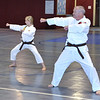 IOP TKD Competition 2013-169