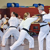IOP TKD Competition 2013-150