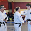 IOP TKD Competition 2013-221